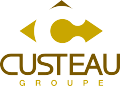logo_custeau_orange