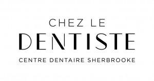 DENT02973_logos-01
